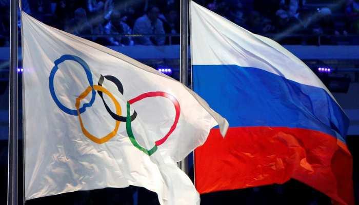 Tokyo Olympics और Winter Olympics 2022 में Russia पर क्यों लगा बैन? जानिए असली वजह
