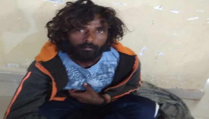 ओडिशा से लापता हुआ था युवक, एक साल बाद बीजापुर पुलिस ने ऐसे खोज निकाला