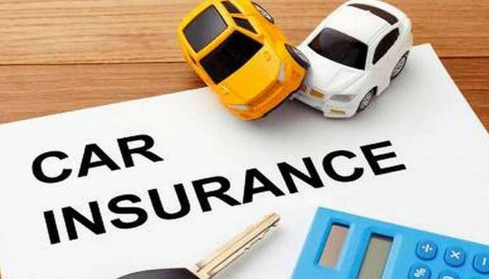 Auto insurance: Pay as you drive: Now, pay premium only when you drive your car