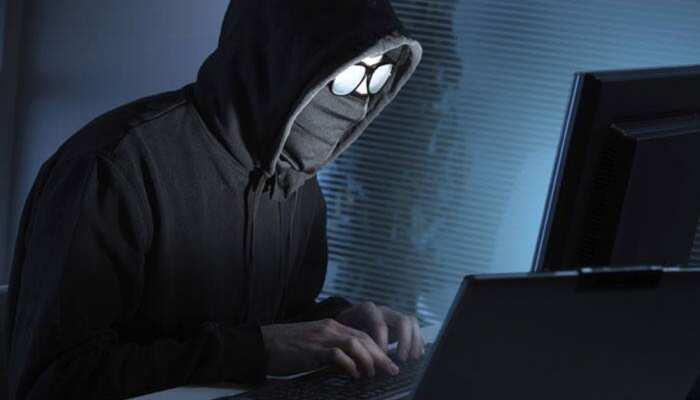 अमेरिका पर बड़ा Cyber Attack, परमाणु हथियारों से जुड़ीं कई गोपनीय फाइलें चोरी!