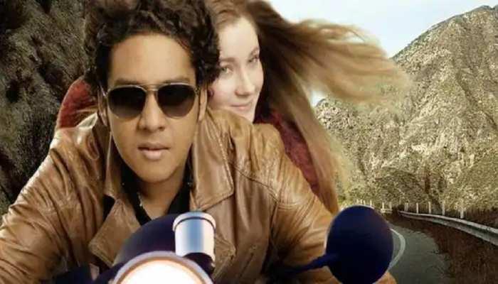 फिल्म 'द गुड महाराजा' की तैयारी में व्यस्त हैं 'इंडियन जेम्स बांड', कहा...