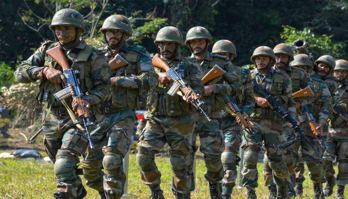 भारतीय सेना में जाने का सुनहरा मौका, यहां देखें बिहार, पंजाब सहित कई राज्यों में होने वाली भर्ती का शेड्यूल
