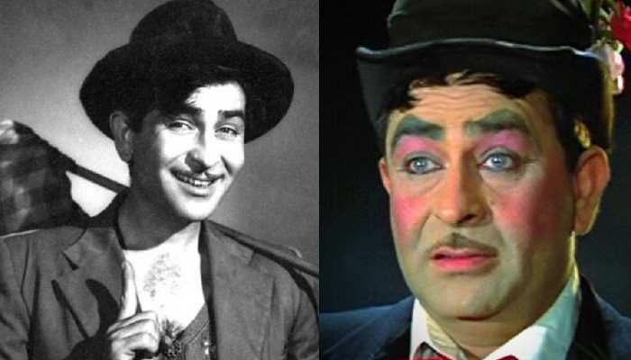 Know these unknow facts about raj kapoors film mera naam Joker on its 50 the anniversay