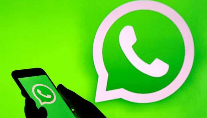 You can send secret message to anyone on WhatsApp Group without saving number