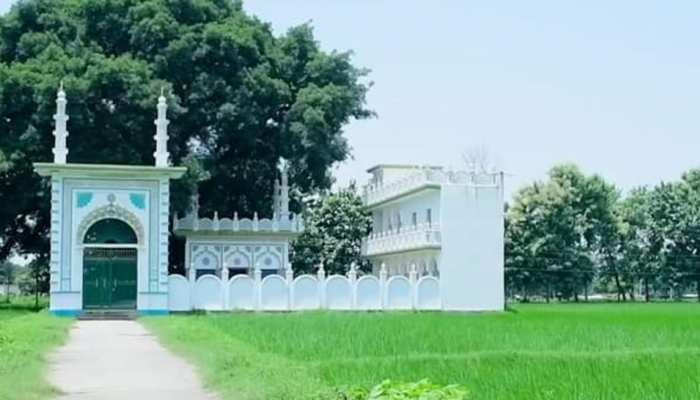अयोध्या: आज पेश होगा मस्जिद का नक्शा, जानिए कब रखी जाएगा संगे-बुनियाद
