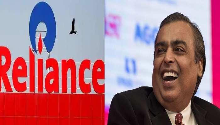 Mukesh Ambani की बड़ी उपलब्धि, Reliance ने शुरू किया एशिया की सबसे गहरी परियोजना पर काम