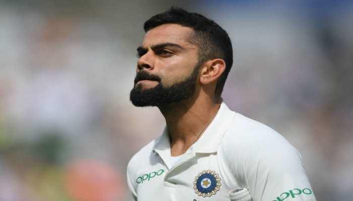 IND vs AUS: शर्मनाक हार के बाद भावुक हुए Virat Kohli, बल्लेबाजों पर फोड़ा हार का ठीकरा