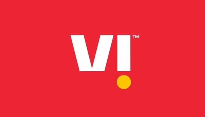 Vodafone Idea ने लॉन्च किया नया Digital Only Plan, जानिए इसके जबर्दस्त फायदे