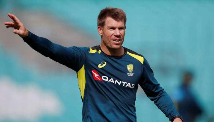 IND vs AUS: Boxing Day Test के लिए क्यों वक्त से पहले Melbourne पहुंचे David Warner?