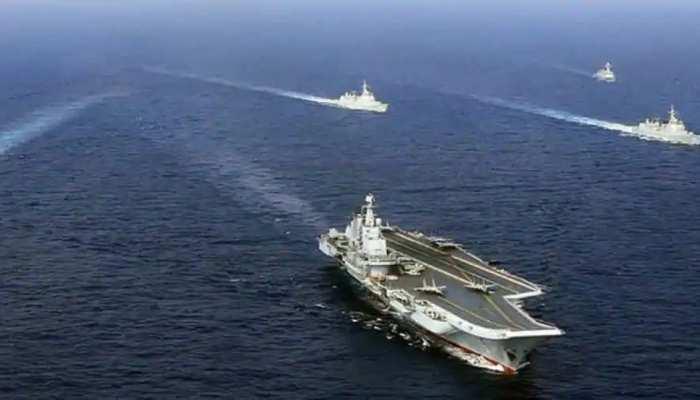 LAC पर तनाव के बीच China ने हिंद महासागर में India के प्रभुत्व को किया स्वीकार