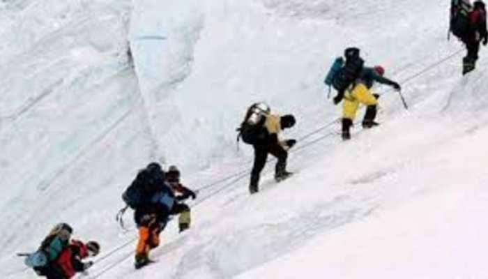 Nepal में Mountaineering Guides को मिलेगा लाइसेंस, जल्द जारी होगा नोटिस