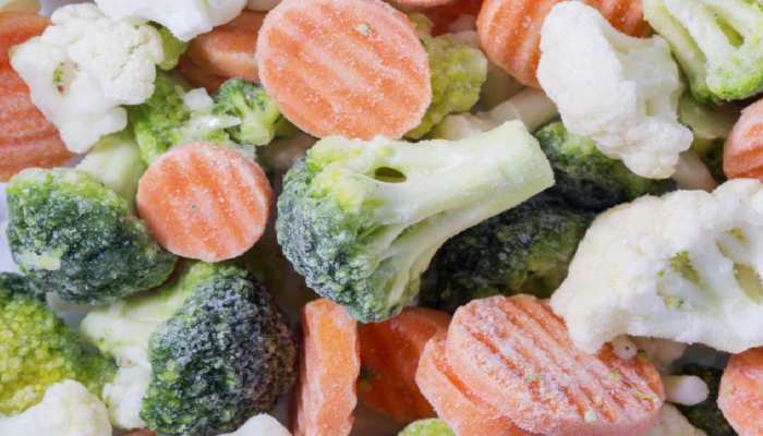 सावधान! बिना बनाए खा रहे हैं पैकेटबंद खाना, तो हो सकता है कैंसर