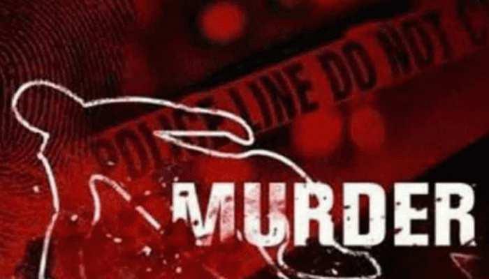 Sultanpur में मंगेतर का Murder करने का आरोपी गिरफ्तार, कारण जानकर आप रह जाएंगे हैरान