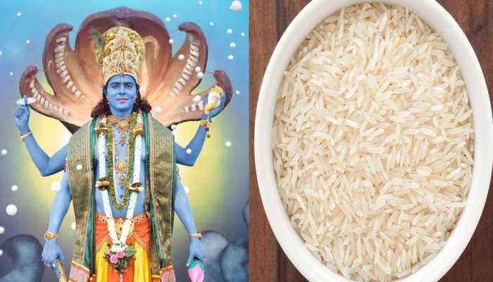 Mokshada Ekadashi 2020: इस वजह से एकादशी पर नहीं खाए जाते हैं चावल, लगता है पाप