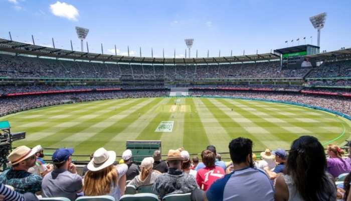 IND vs AUS: Boxing Day Test में  Man of the Match अवॉर्ड विनर को मिलेगा ये खास इनाम