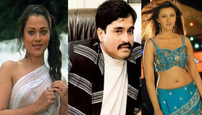 Actresses leave country or Film Industry after Underworld connection, Someone went to jail and someone became Saints