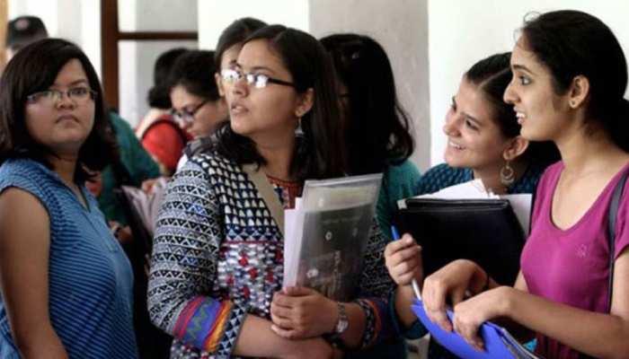 नए साल पर खुलेंगे यूनिवर्सिटी और कॉलेज? कुलपतियों ने सौंपी रिपोर्ट