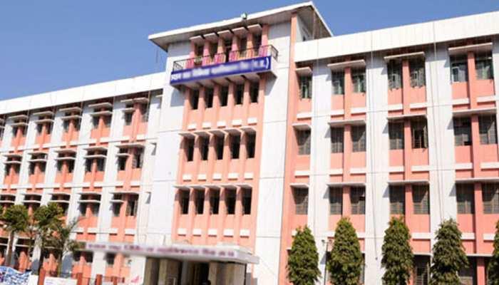 आर्थिक तंगी से जूझ रही शिवराज सरकार, 51 सरकारी कॉलेजों को करेगी बंद
