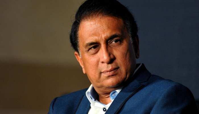 Sunil Gavaskar बोले Shaw की जगह KL Rahul को मिले ओपनिंग का मौका, Shubman Gill नंबर 6 पर करें बैटिंग