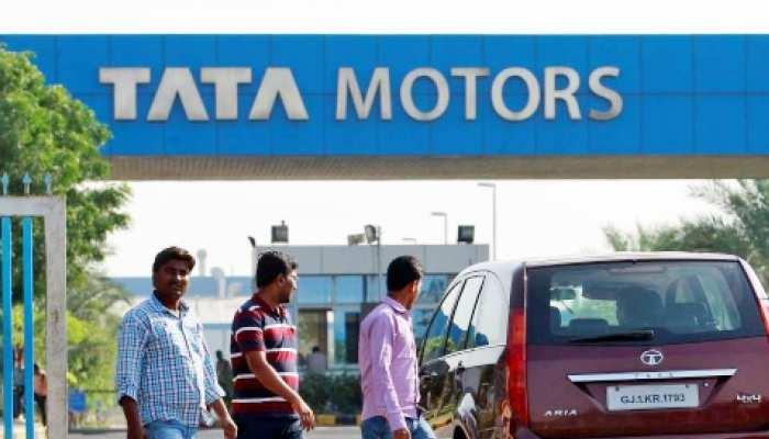 Tata और Mahindra & Mahindra के कॉमर्शियल वाहनों के बढ़ने वाले हैं दाम, जानिए इसकी वजह