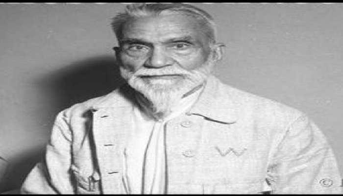 100 Years Of AMU: इस हिंदू राजा ने 2 रुपये सालाना की लीज पर दी थी AMU को जमीन