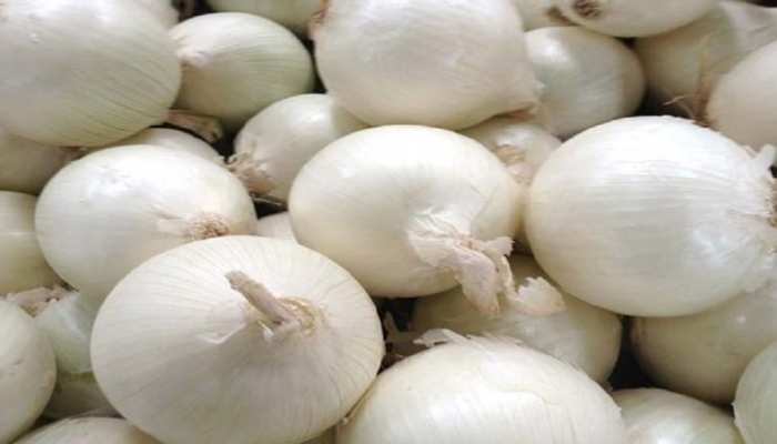 men health tips white onion proves to be more magical than red onion