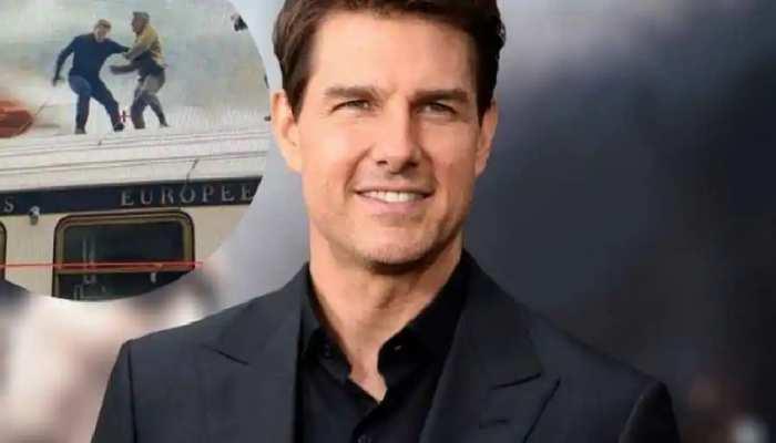 Tom Cruise से पहले Space में शूटिंग करना चाहता है रूस, तलाश रहा ऐसी अभिनेत्री