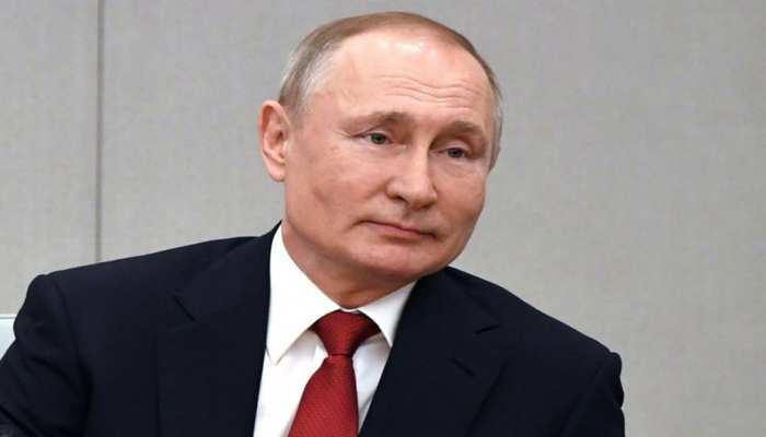 Russia के राष्ट्रपति Vladimir Putin ने बनाया नया कानून, पद से हटने के बाद भी गिरफ्तारी नहीं होगी; न चलेगा मुकदमा