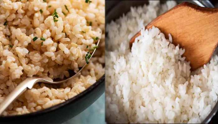 वजन बढ़ने के डर से नहीं खाते हैं चावल तो न करें ऐसा, चावल के हैं ये जादुई फायदे