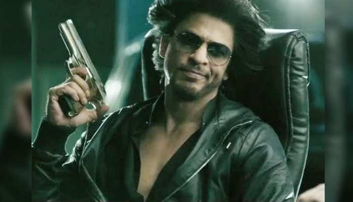 फैंस कर रहे Shahrukh Khan से 'डॉन 3' की मांग, जानिए क्या है वजह