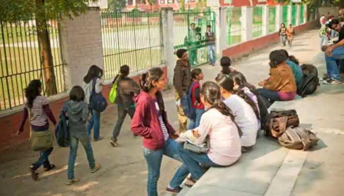 क्या है Delhi University Seat Reservation नियम और क्यों हो रहा है इसका विरोध?