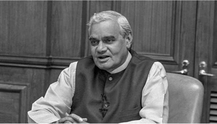1999 में Atal Bihari Vajpayee की सरकार वह 1 वोट क्यों नहीं हासिल कर पाई? राज से उठा पर्दा