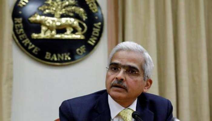 RBI cautions against unauthorised digital lending platforms, mobile apps