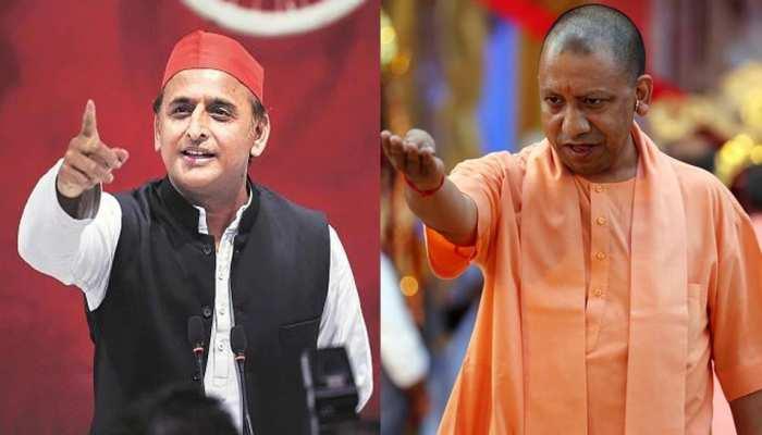 मुजफ्फरनगर दंगा: सपा सरकार में BJP के 3 विधायकों पर दर्ज हुआ था मुकदमा, वापस लेगी योगी सरकार