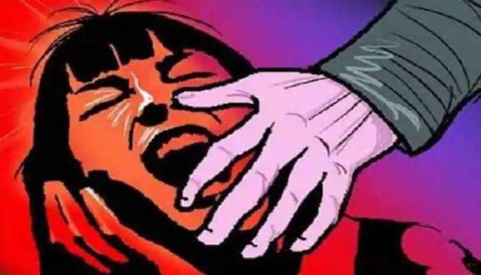 कॉलेज जा रही छात्रा से चलती टेंपों में बलात्कार, दो आरोपी गिरफ्तार