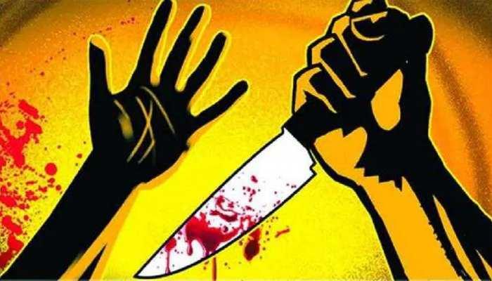 गोपालगंज: शराब पीने से मना करने पर भड़का युवक, मां-बेटी पर चाकुओं से किया हमला