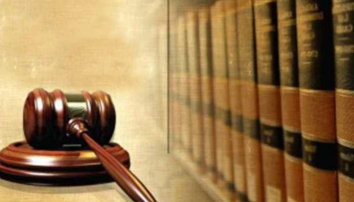 नए लॉ कॉलेज खोलने पर Bar Council of India के प्रतिबंध को हाई कोर्ट ने हटाया