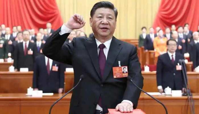 China के 10 जासूसों को पकड़कर Afghanistan ने दी चेतावनी, माफी मांगो या झेलो कार्रवाई
