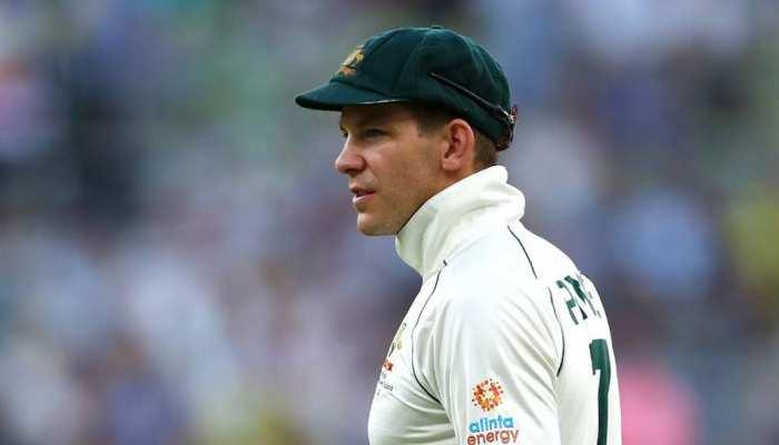 IND vs AUS 2nd Test: Team India को हल्के में नहें ले रहे हैं Tim Paine, Rishabh Pant पर रहेगी खास नजर