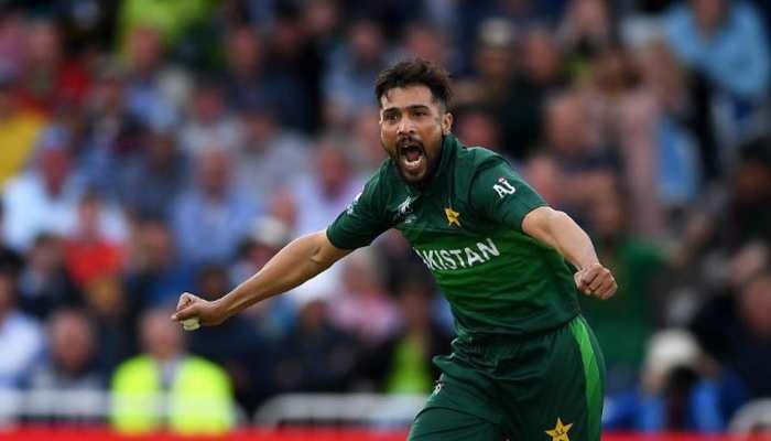 Inzamam Ul Haq बोले, 'Mohammad Amir के विवाद का Pakistan Cricket Team पर नकारात्मक असर पड़ेगा'