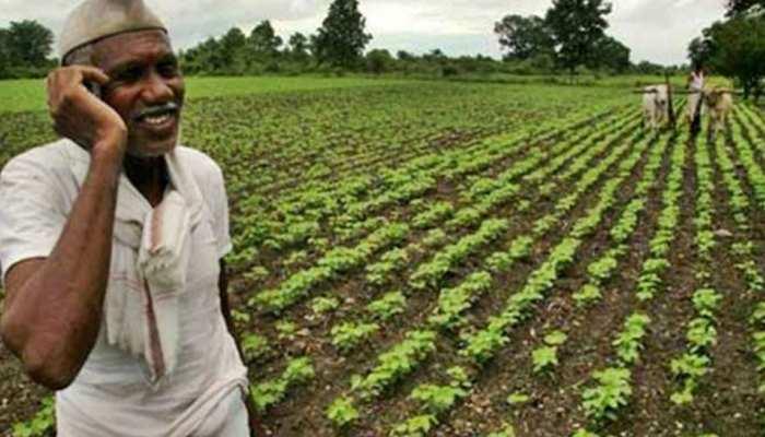 'PM किसान सम्मान निधि' के तहत नहीं आया पैसा तो इन नंबर्स पर करें शिकायत