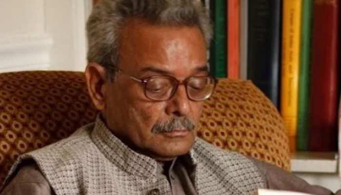 मशहूर शायर शम्सुर्रहमान फारूकी का निधन, पद्म श्री से किया जा चुका है सम्मानित