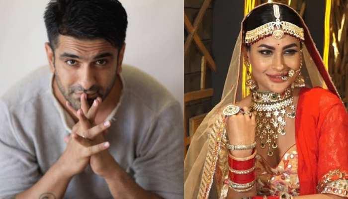 Bigg Boss 14: Eijaz Khan होंगे घर से बेघर? कहीं Pavitra Punia की शादी तो नहीं है वजह