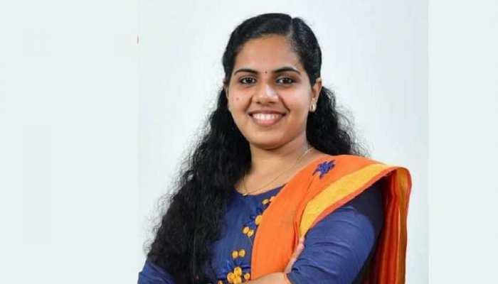 Kerala में ये लड़की बनेगी देश की सबसे युवा मेयर, मात्र इतनी उम्र में हासिल की उपलब्धि