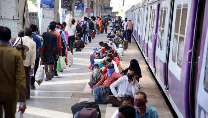 Indian Railway: यात्रियों की सुविधा के लिए IRCTC को अपग्रेड कर रही रेलवे, स्पीड में बुक होंगी टिकटें