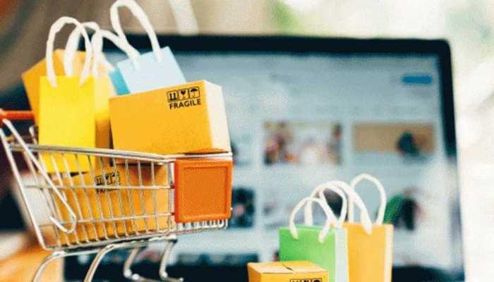 Myntra ने 5 दिनों में 32 लाख ग्राहकों को 1.1 करोड़ आइटम बेचे