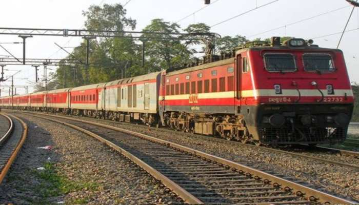 IRCTC e-Ticketing Website to be updraded with new features