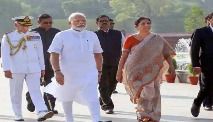 Indian Economy: 2030 तक दुनिया की तीसरी सबसे बड़ी अर्थव्यवस्था होगा भारत