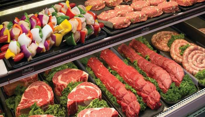 Halal or Jhatka Meat: दुकानदारों को देनी होगी हलाल और झटका मीट की जानकारी, जानिए वजह