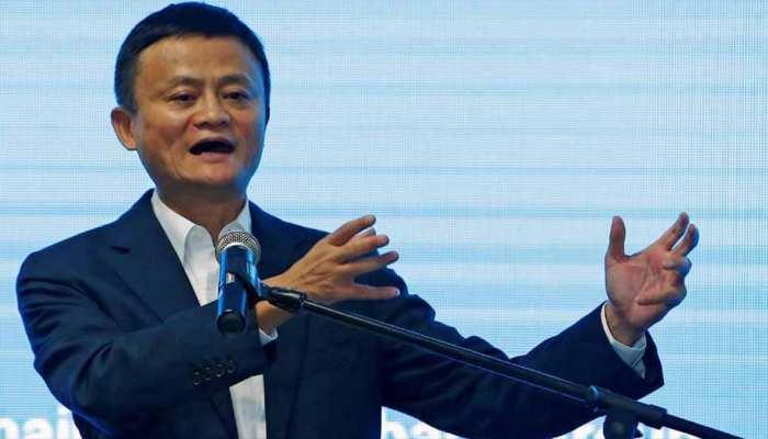 Jack Ma के पीछे हाथ धो कर पड़ी है Xi Jinping की सरकार, वजह जानकर होगी हैरानी